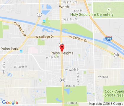 Aqua Locksmith Store Palos Heights, IL 708-303-9434